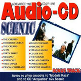 Audio-CD, Vol. 27