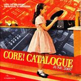 Core! Catalogue