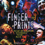 Fingerprints vol. 3