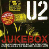 U2 Jukebox