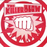 The Killer Blow