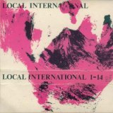 Local international
