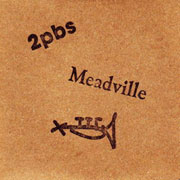 cover Meadville