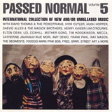 Passed Normal, vol. 5