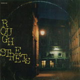 Rough Streets