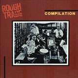 Rough Trade Compilation