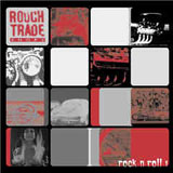 Rough Trade Shops, Rock And Roll 1