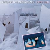 Song Of Bailing Man, Cooking Vinyl 2010