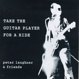 Take A Guitar Player